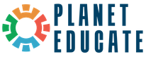 planeteducate