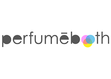 perfumebooth