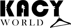 kacyworld