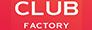 clubfactory