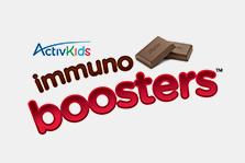 immunobooster