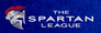 thespartanleague