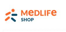 medlifeshop