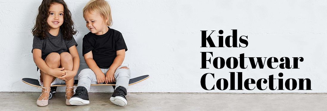 Kids Fashion Sale offers
