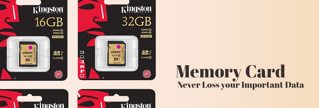 memory card discount offers