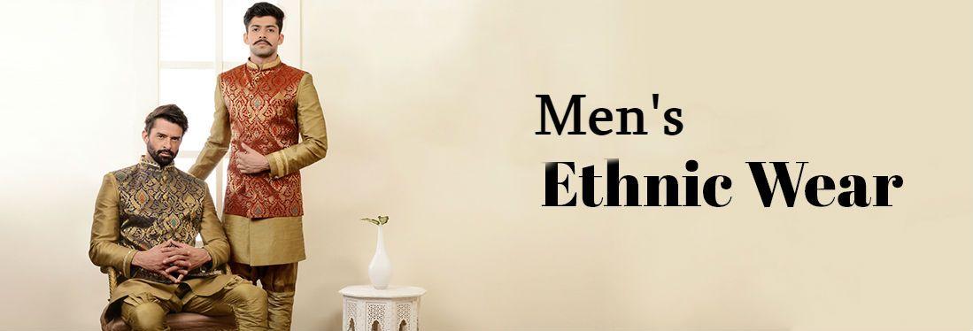 mens-ehnic-wear