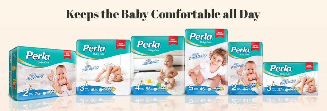 dea22dc38a7 Diapers Offers   Deals → Buy Diapers Online  50% OFF + Cashback