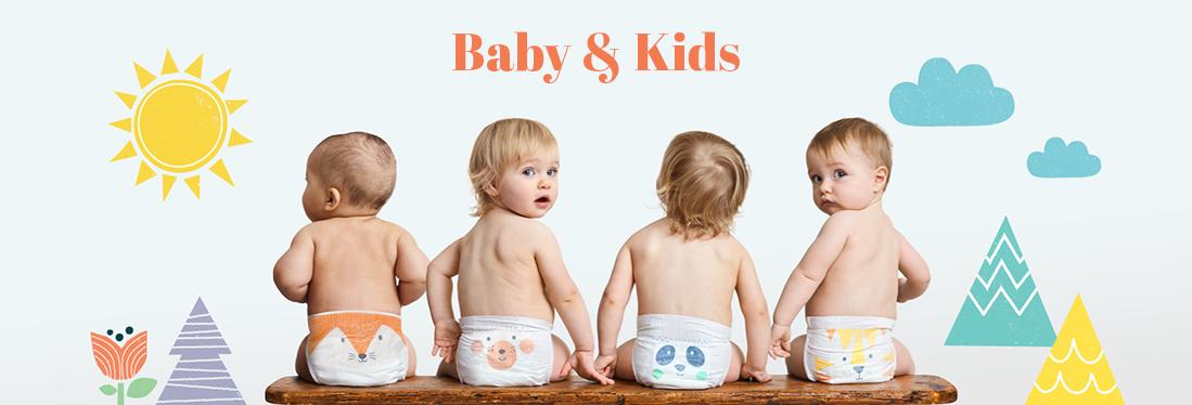 baby deals online