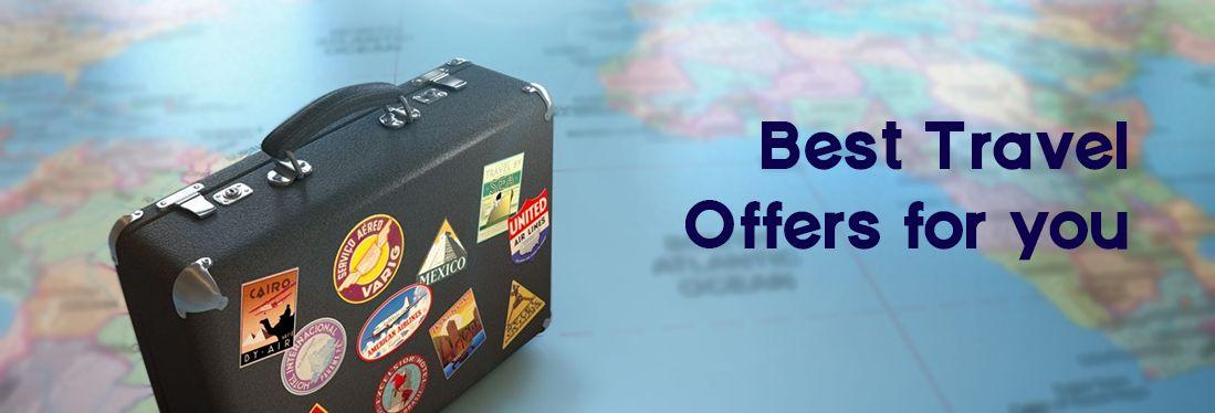 travel-deals