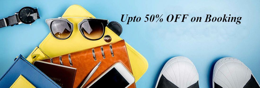 travel-offers-online
