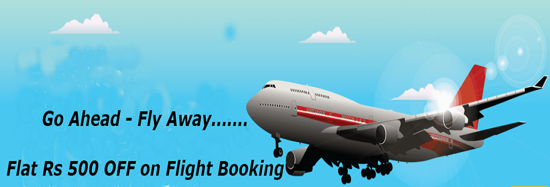 flight-offers-online