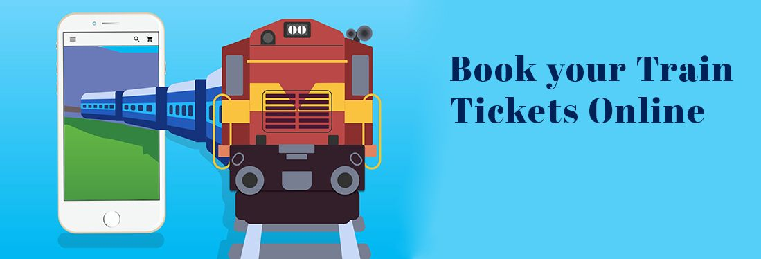 train-tickets-online