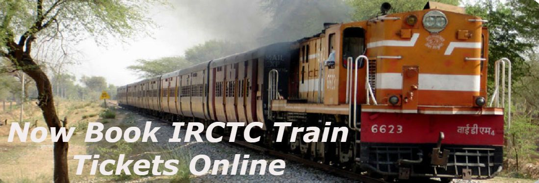 train-tickets-booking-online