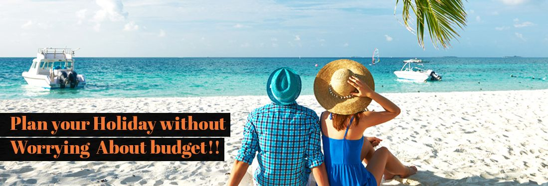 holiday-packages-offers