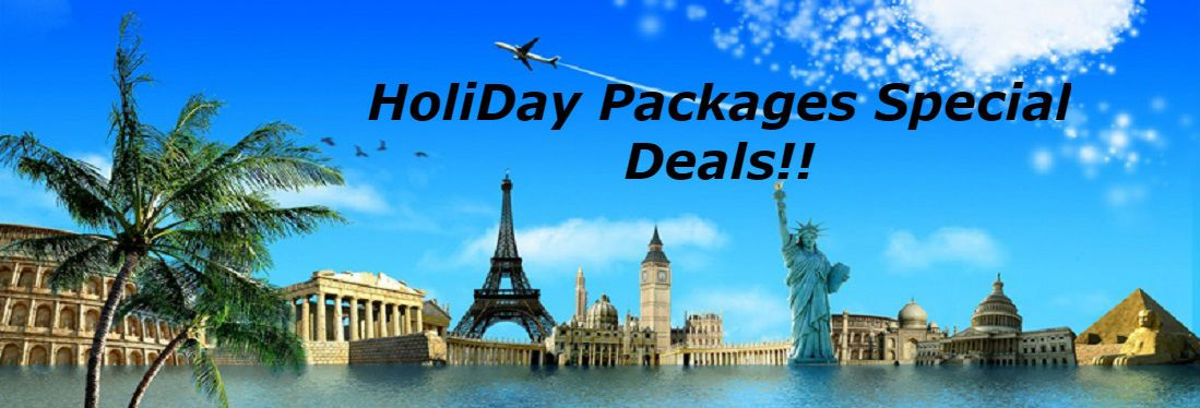 tour-packages-coupons