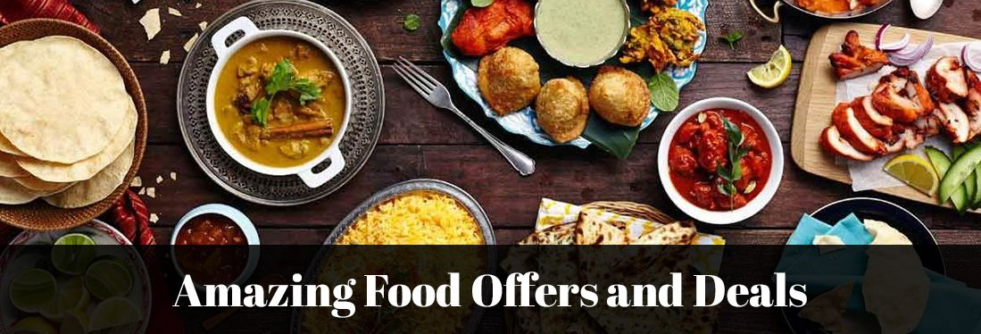 food-offers-online