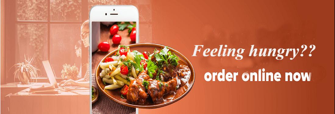 food-order-online
