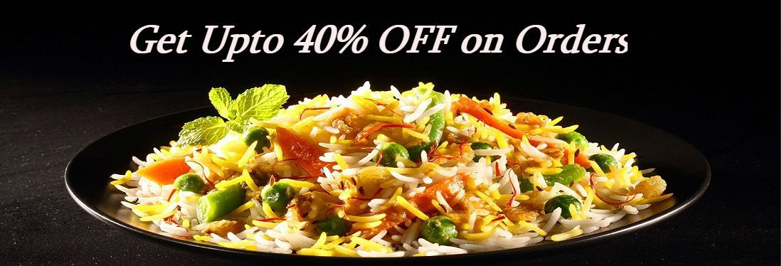 biryani-coupons
