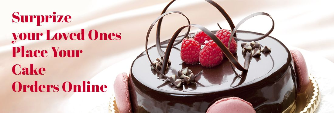 cake-online-offers