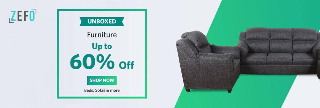 gozefo-offers-online