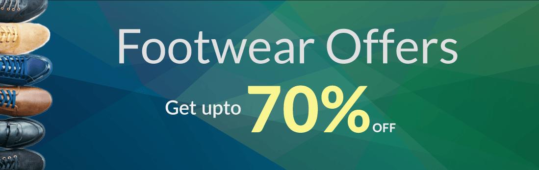 footwear-offers
