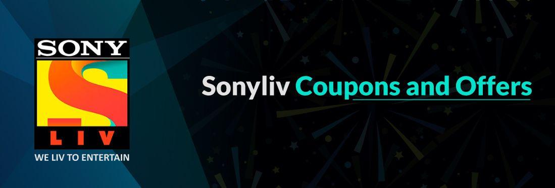 sonyliv-offers