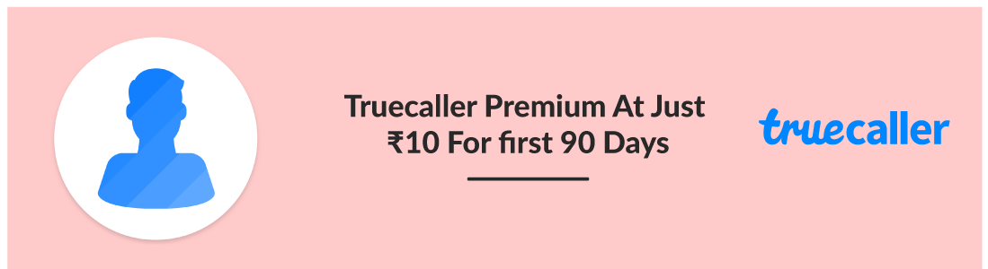 truecaller-offers