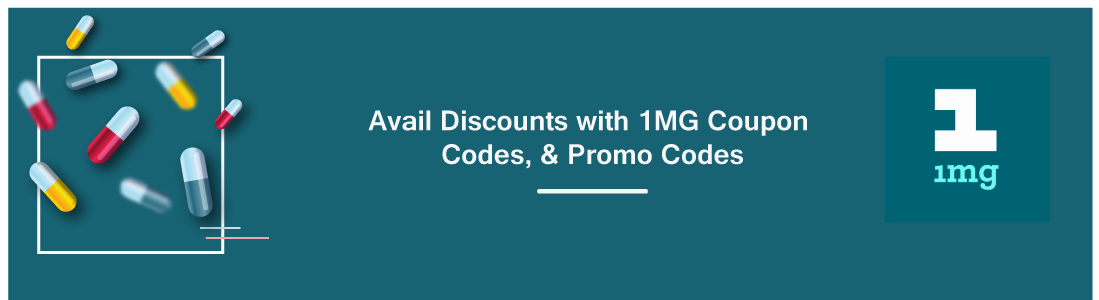 1mg-coupon-code
