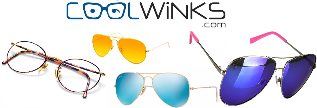 coolwinks-online-offers