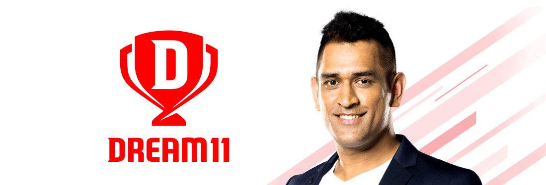 dream11-coupons-online