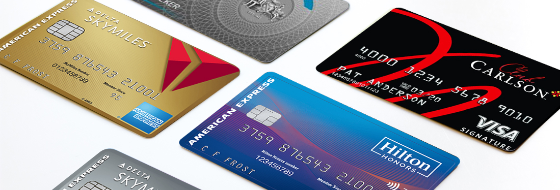 credit-card-offers