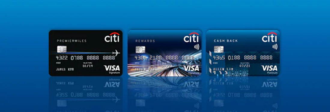 citibank-offers