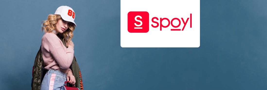 spoyl-online-offers