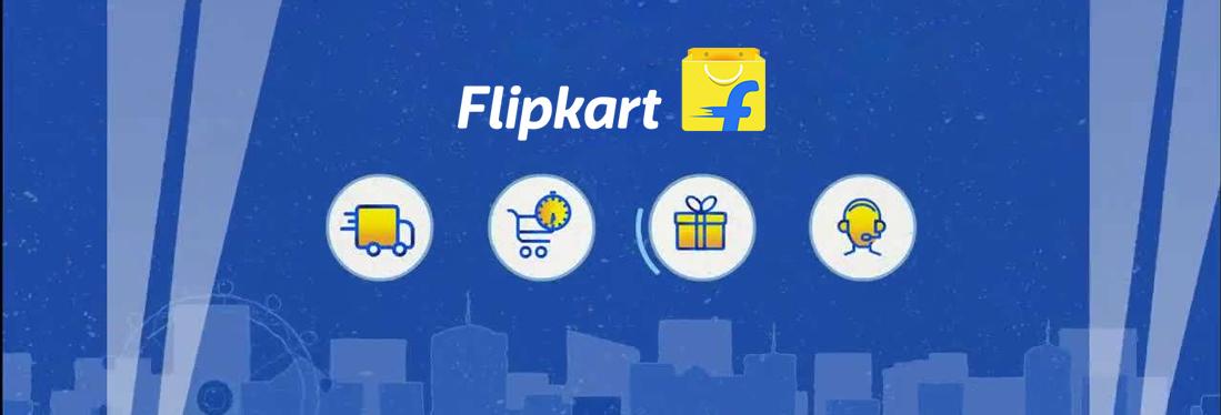 flipkart-online-offers