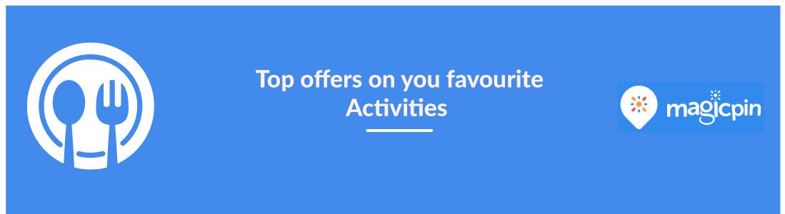 magic-pin-offers