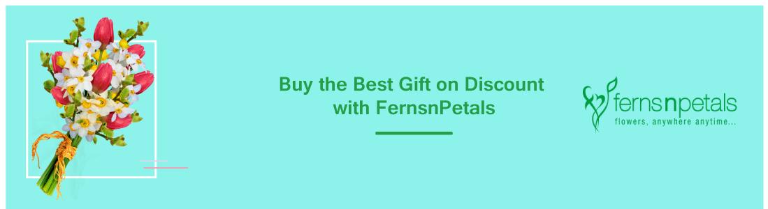 fernsandpetals-coupons