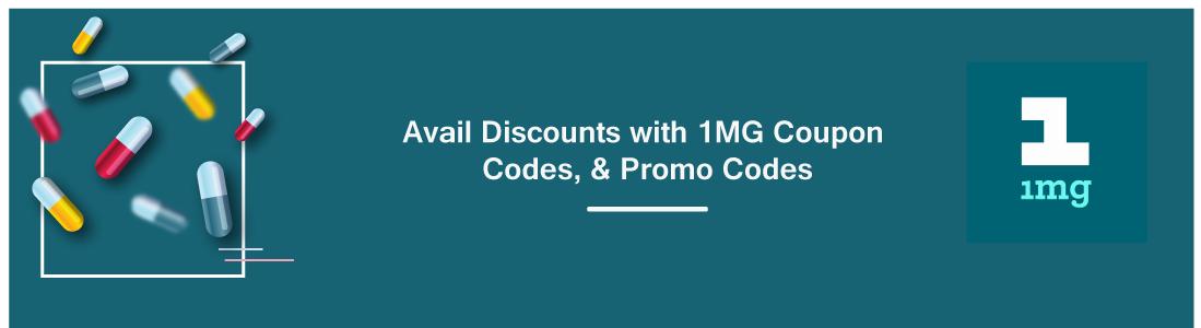1mg-coupon-codes