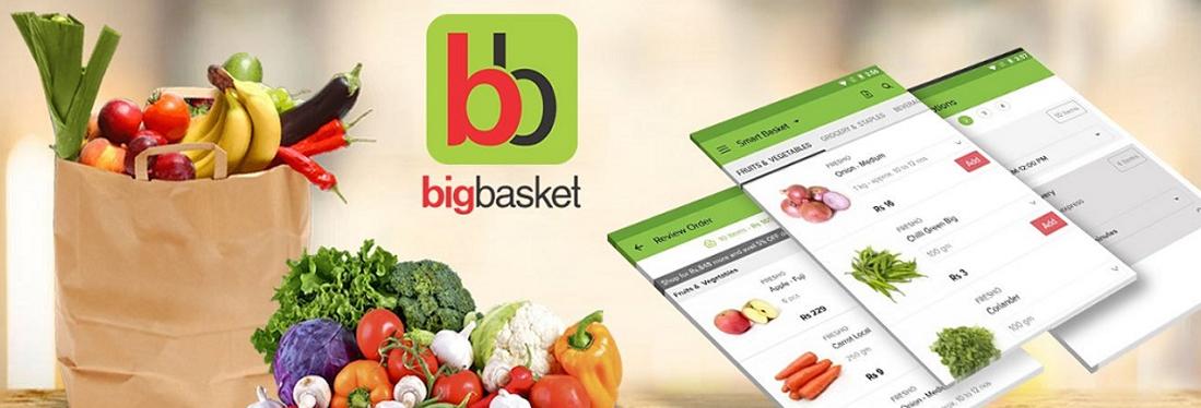 bigbasket-online-offers
