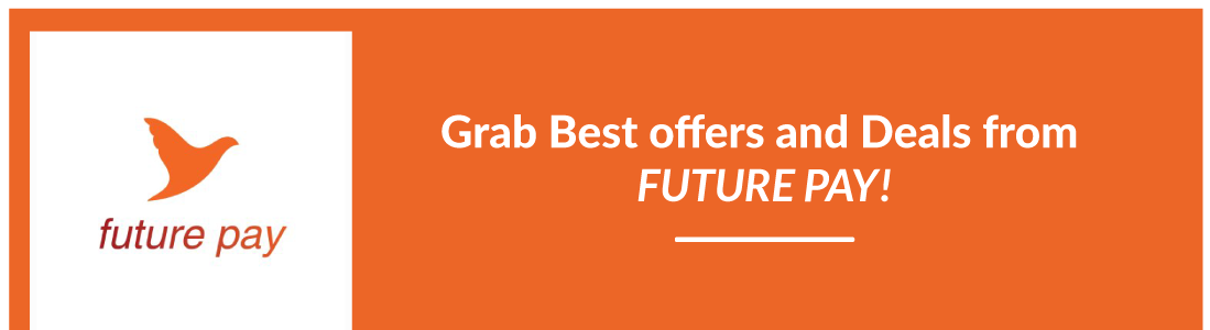 future-pay-offers