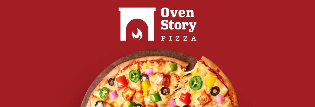 ovenstory-offers-online