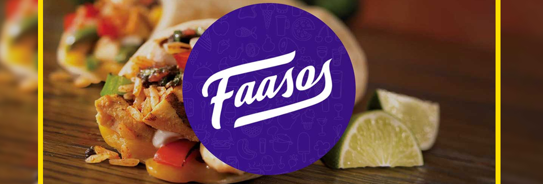 Easy Cookie Recipes: Use Faasos Coupons For Discount