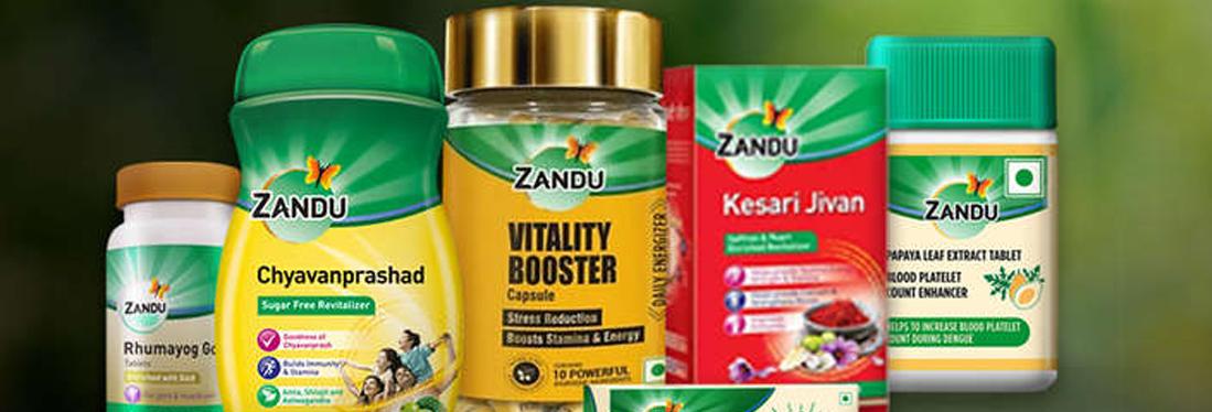 zanducare-offers-online