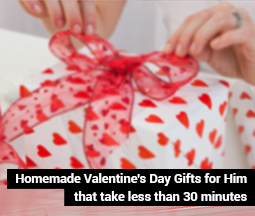 f492da15aae 10 Homemade Valentine Gifts to make in less than 30 minutes